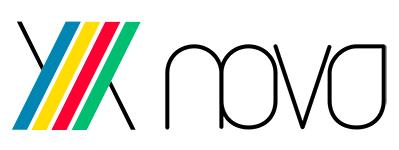 Xnova.ro